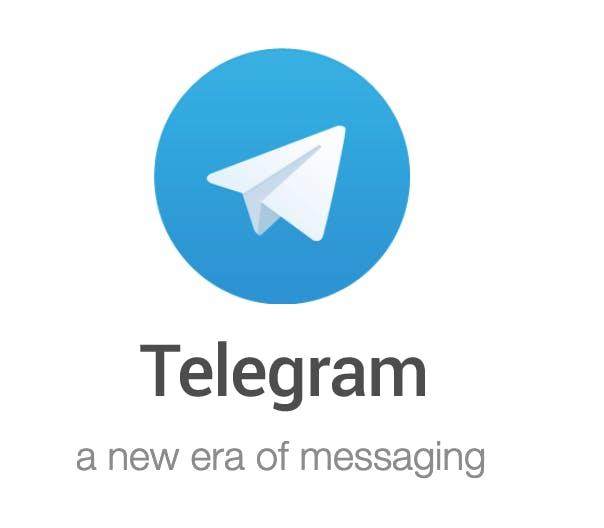 Telegram: A new era of messaging