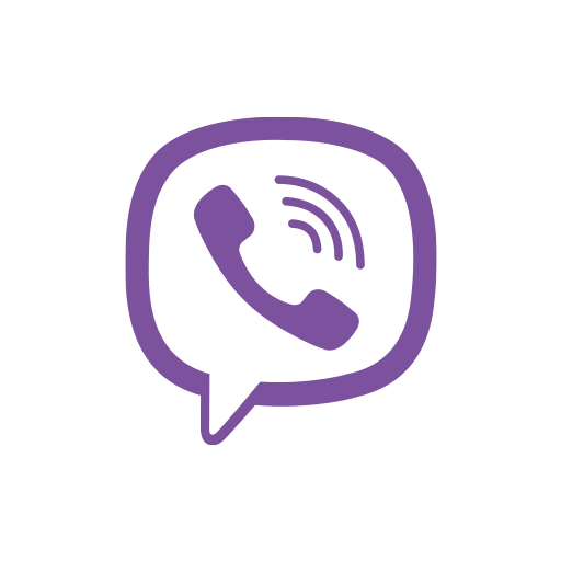 Viber: Free and secure calls and messages to anyone, anywhere