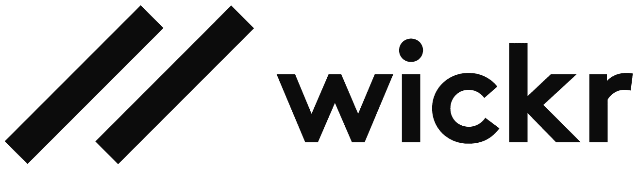 Wickr: The most secure & private collaboration platform