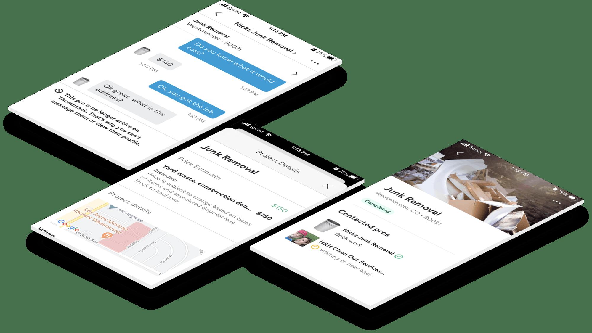 live chat best practices