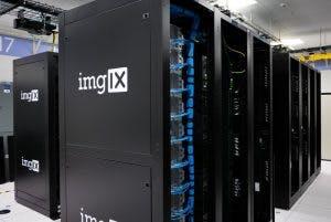 Imgix-Hosting-Servers